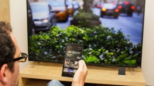 Una guía completa para comprar un televisor en 2018