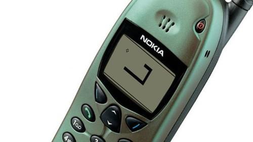 Sí, podrías tener un celular Nokia, pero lo fabricarán terceros