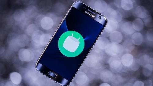 Android Marshmallow sigue trayendo sus novedades a celulares