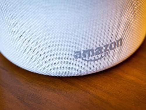Amazon Prime Day 2019: Las mejores ofertas en dispositivos del hogar inteligente