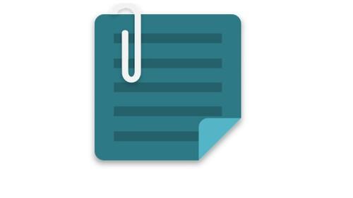 Cómo agregar una lista de tareas a tus notificaciones en Android