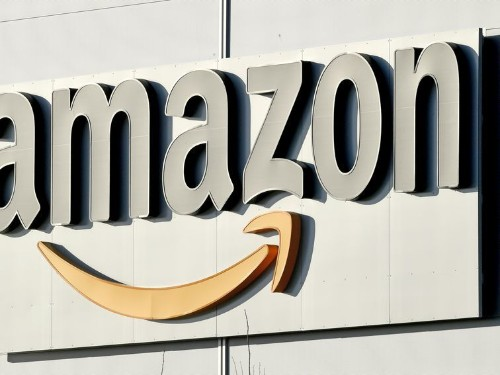 Amazon quiere escanear tu cuerpo en 3D a cambio de US$25: reporte