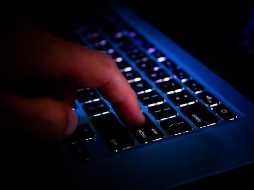 Sitio Web para adultos expuso los datos de 1.2 millones de usuarios