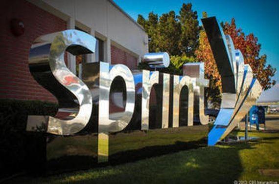 Sprint lanza 'roaming' internacional gratis en América Latina