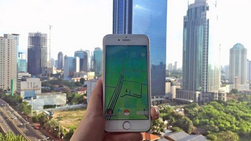 Lugares donde puedes descargar 'Pokémon Go' de manera oficial