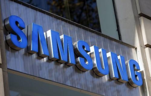 Samsung 'brinca' el muro de Trump para mover fábrica de México a EE.UU.