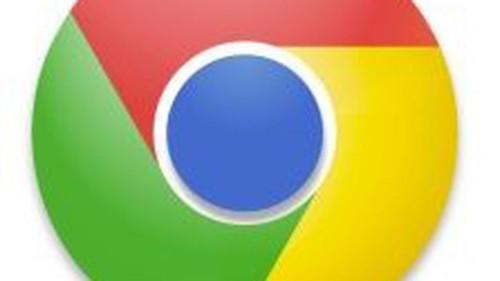 7 atajos de Chrome que deberías comenzar a usar ahora mismo