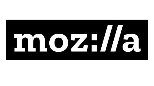 Mozilla renueva su logo: pone los principios de la Web al centro