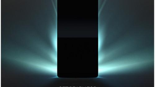 El OnePlus 2 costará menos de US$450