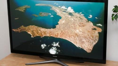 Desactiva esta función para que la Smart TV de Samsung deje de escuchar