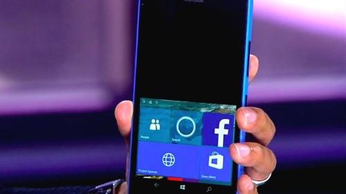 Windows 10 Mobile, Lumia 950, Surface Pro 4 y más: Lo que esperamos del evento de Microsoft