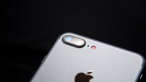 El iPhone 8 tendrá cámara 4K al frente y atrás, según código de la HomePod