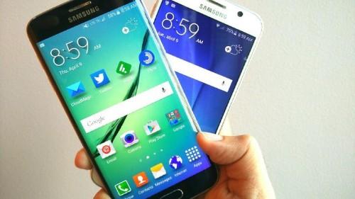 Estas serán las novedades del Samsung Galaxy S7, según 'WSJ'