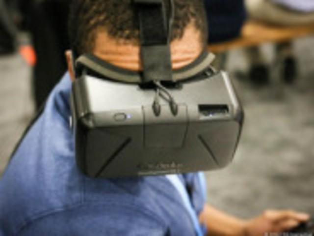 仮想現実の未来はどこへ--FacebookによるOculus VR買収の意味を考える