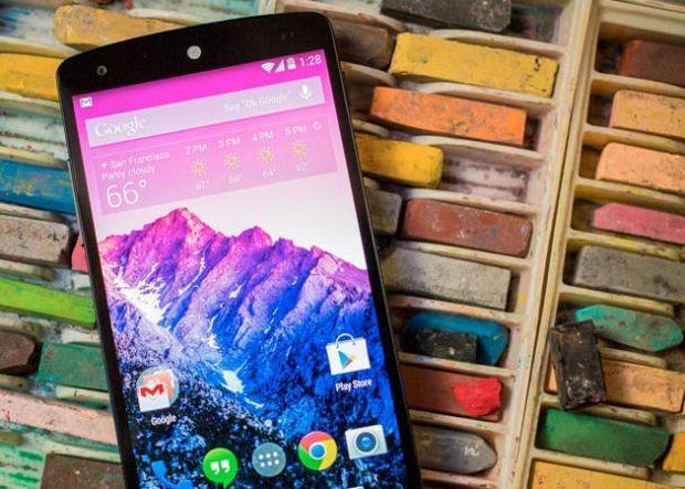 Seis cosas que debes hacer con tu nuevo teléfono celular