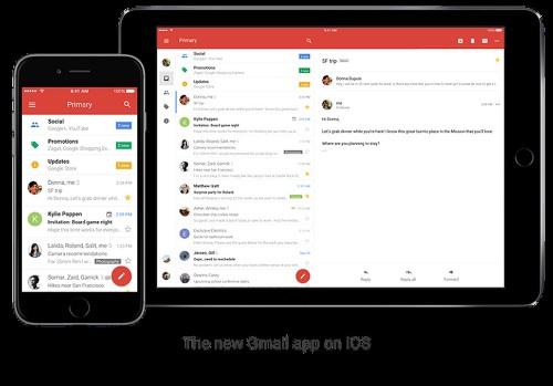 Cómo exprimir Gmail al máximo