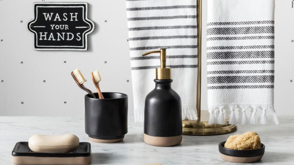 30 of the coolest products at Target you never knew about
