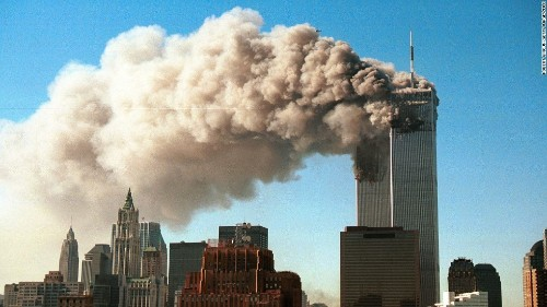September 11 Hijackers Fast Facts