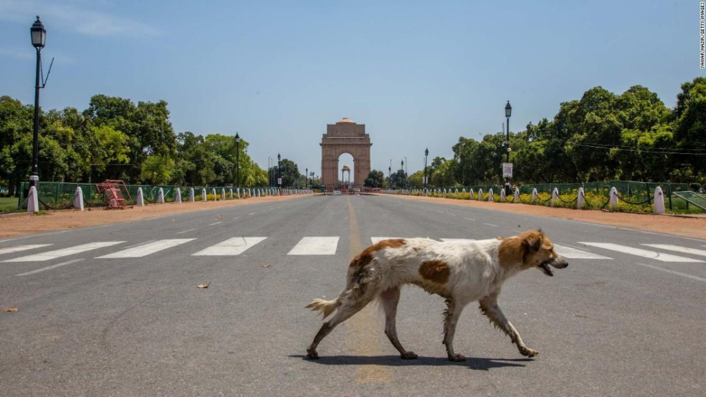 The worst is yet to come for India's slowing economy