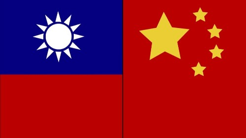 A Chinese invasion of Taiwan would be a bloody, logistical nightmare