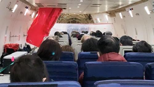 State Department elevates China travel advisory to 'Do Not Travel' due to coronavirus