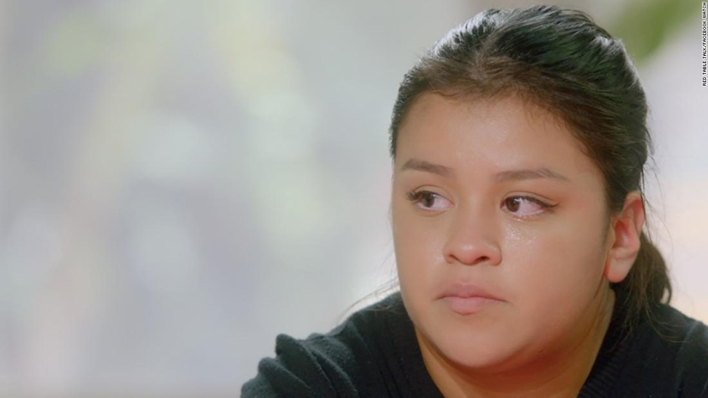 Vanessa Guillen's sister says 'we still don't know the truth' about her death
