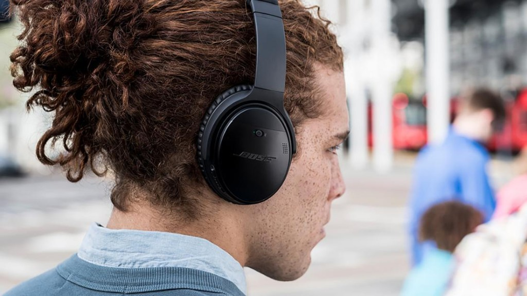 Headphones: Testing, Reviews and Recommendations cover image