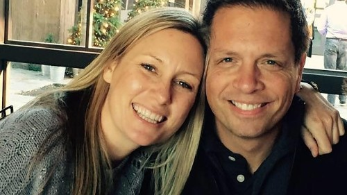 Woman killed by Minneapolis police a month before wedding