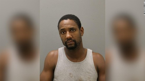 A Chicago father was charged in the accidental shooting death of his 3-year-old son