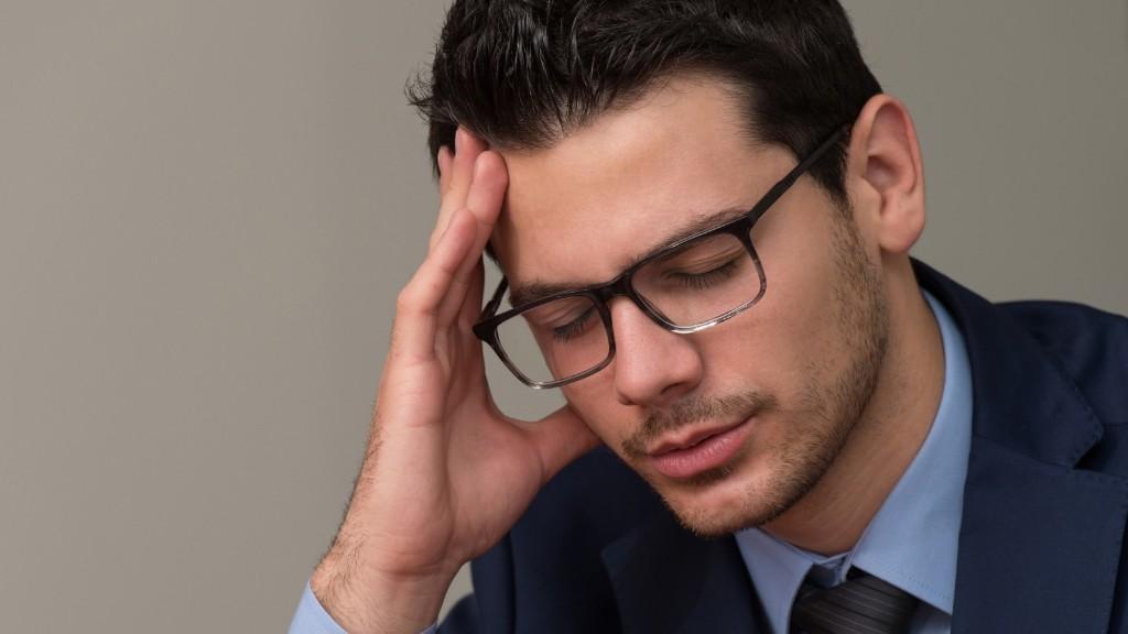 Study: Workplace rudeness is like a virus - CNN