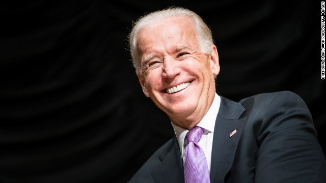 Wisconsin's completed recount confirms Biden's victory over Trump