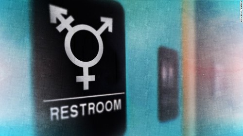 Trump administration withdraws federal protections for transgender students