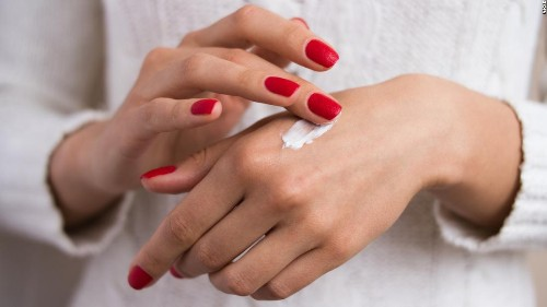 The best hand creams, according to dermatologists