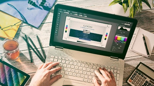 Master Photoshop, InDesign, Illustrator and more with this $29 course