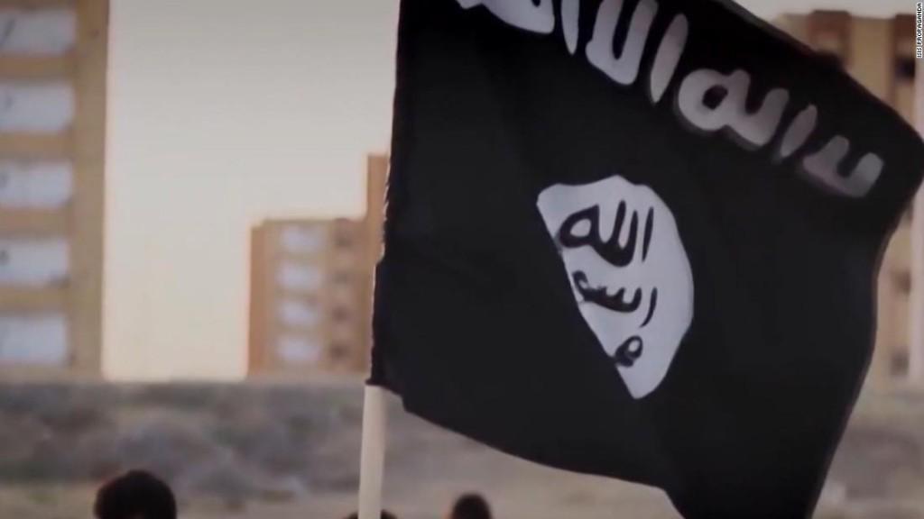 ISIS al-Qaeda Boko Haram Shabaab Taliban Nusra Hezbollah Brotherhood Why? - cover