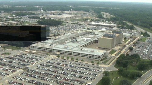 Top secret teens: The high schoolers recruited by the National Security Agency