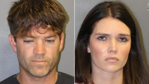 Questions swirl about investigation of California couple accused of drugging and raping women