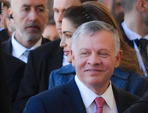 """لأول مرة منذ """"الأزمة الخليجية"""".. الأردن يعين سفيرا في قطر"""