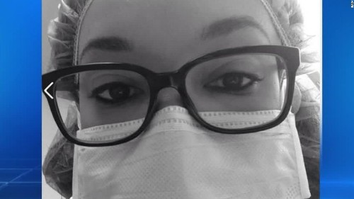 Racism in medicine: An 'open secret'