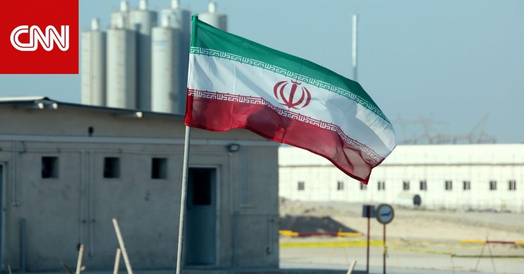 خبير: على إسرائيل أن تكون جاهزة لرد إيراني على الحرائق والانفجارات