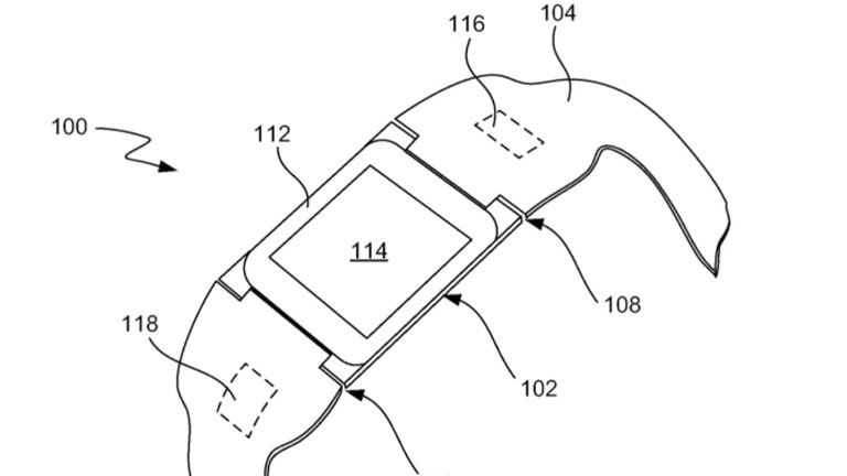 Apple may unveil iWatch on September 9 -- report