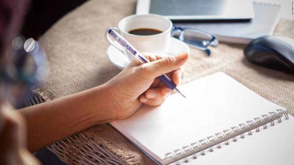 Scientists have identified the genes linked to left-handedness