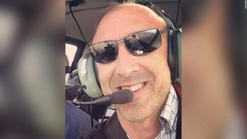 Sheriff's department investigating whether deputies shared Kobe Bryant crash scene photos