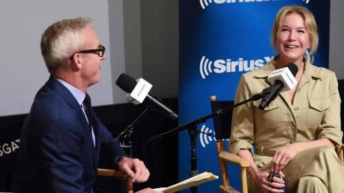 'Judy' hits high note for Renee Zellweger as Judy Garland