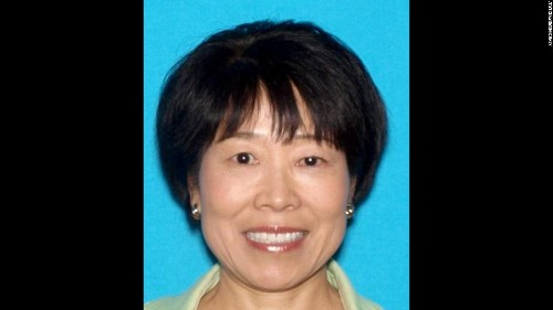 Hiker, 62, found injured but alive after 9-day search