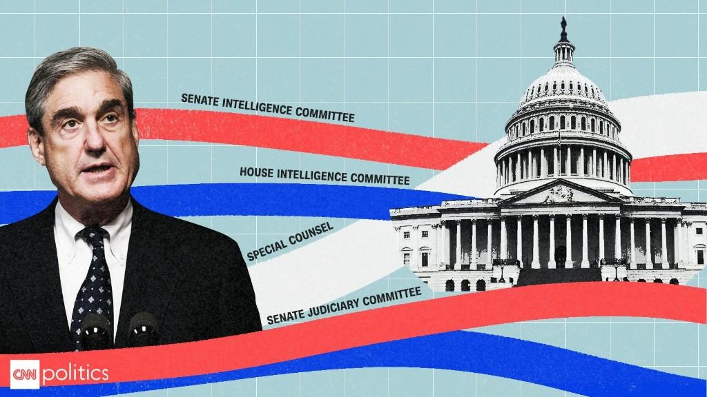 World Of Politics - Magazine cover