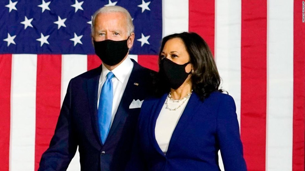 Cabinet roles, Senate seats: What could be next for the women Biden didn't choose