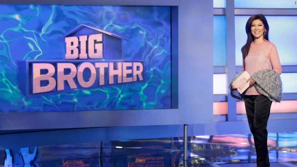 'Big Brother' returns with color-coded pods and no hugs amid coronavirus pandemic
