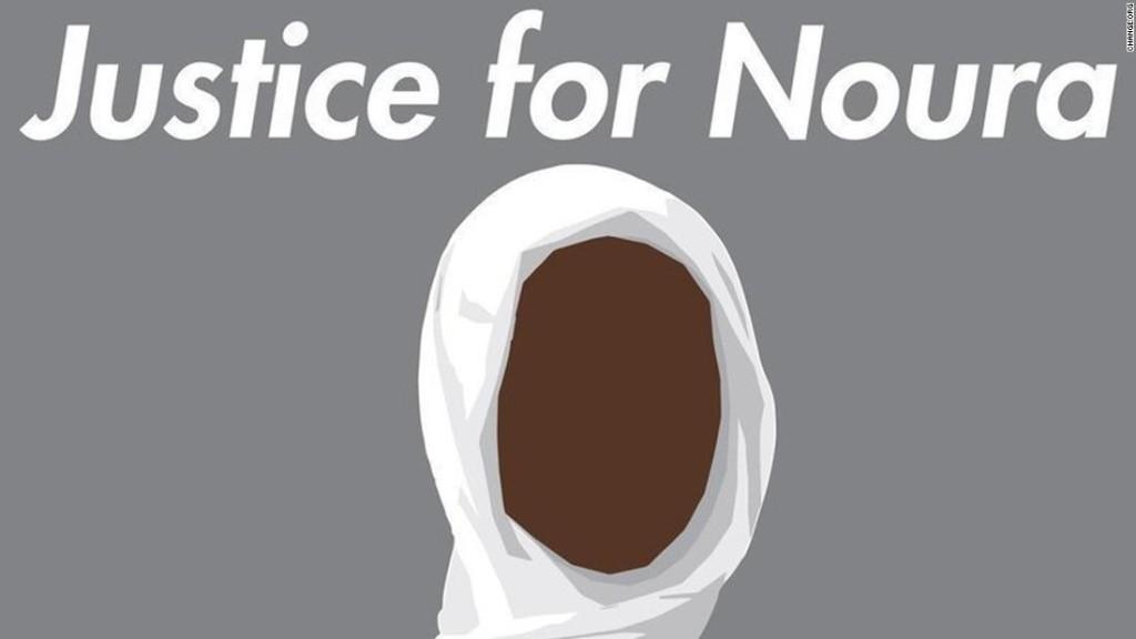 Islam - cover