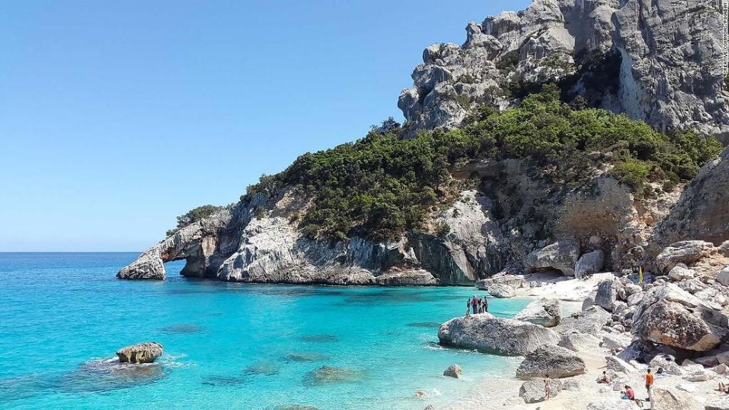 34 beautiful photos of Italy